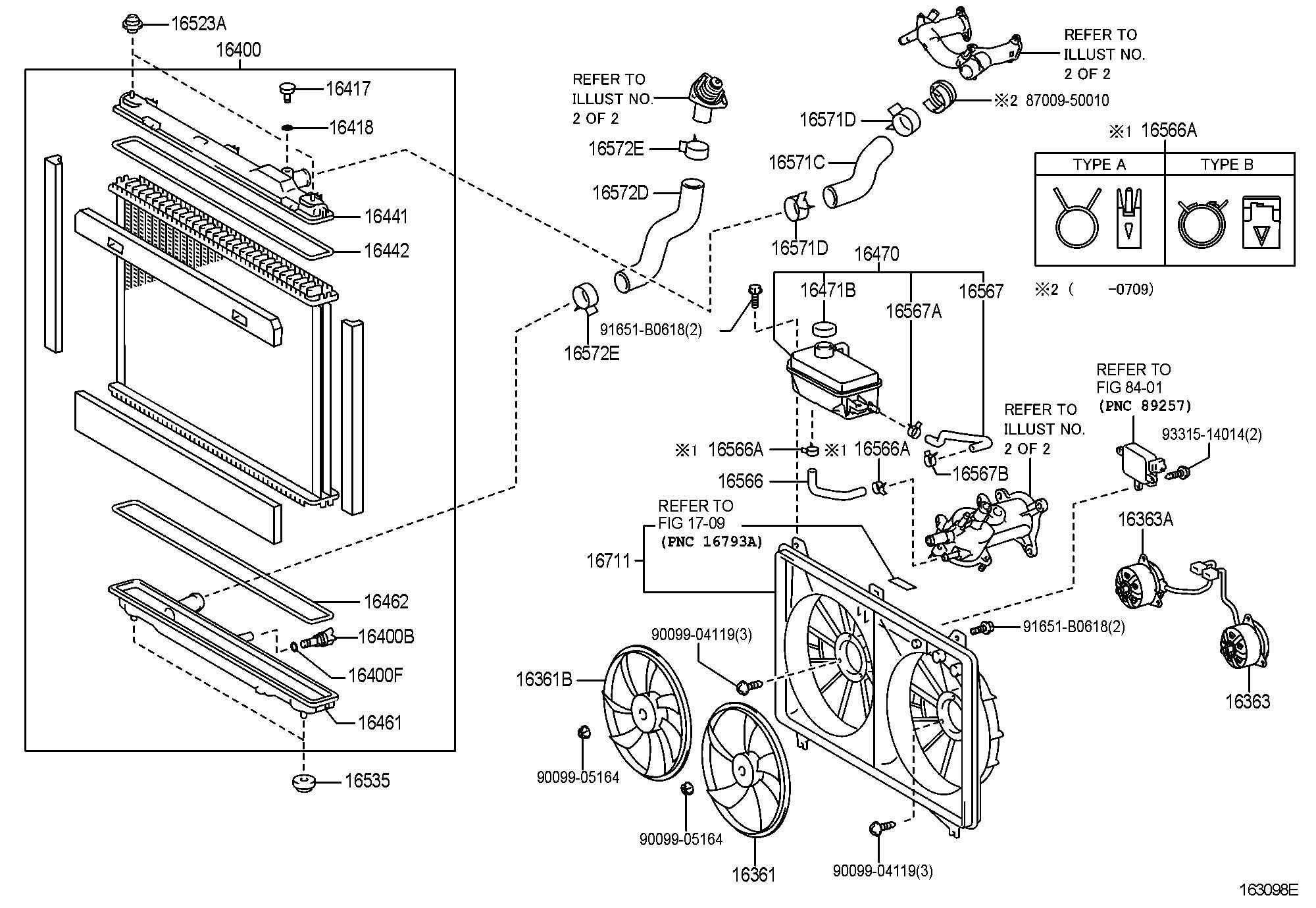 2008 lexus ls600hl radiator water outlet. Black Bedroom Furniture Sets. Home Design Ideas