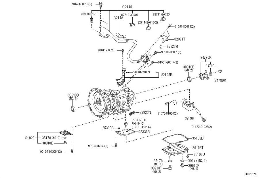 Toyota Tacoma Trd Parts Toyota Auto Wiring Diagram