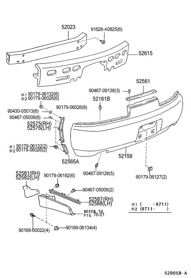 lexus es stereo wiring diagram schemes