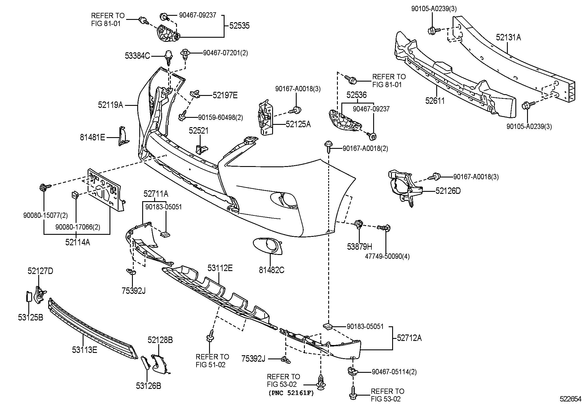 1999 lexus gs300 radio wiring harness  lexus  auto wiring diagram