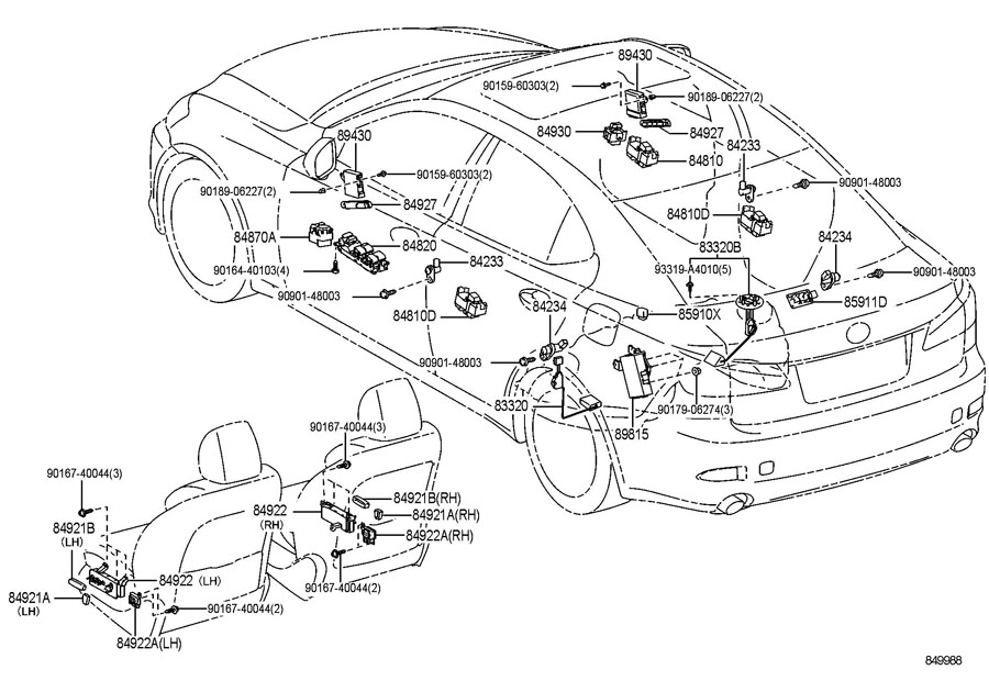 93 lexus gs300 engine diagram get free image about  93