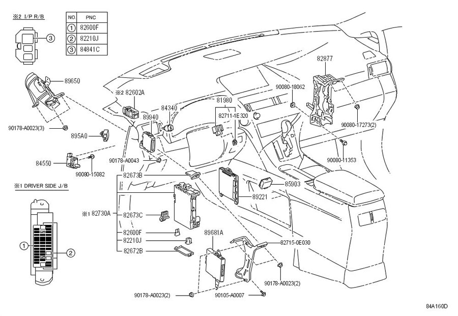 lexus rx330 parts diagram manual lexus get free image about wiring diagram